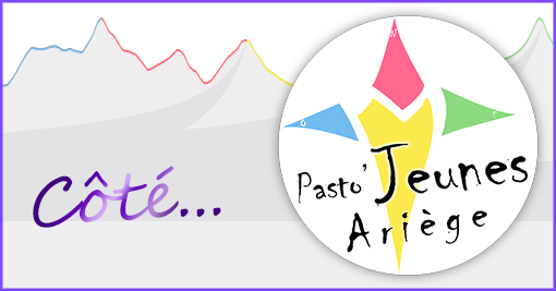 Pastorale des Jeunes de l'Ariège