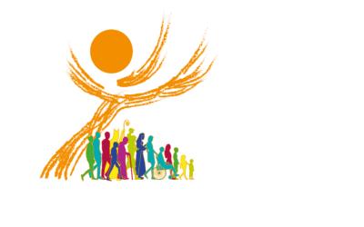 Introduction au Synode 2021 – 2023