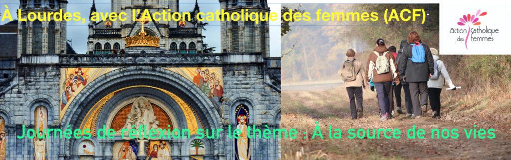Secours Catholique | Diocèse de Pamiers, Couserans et Mirepoix