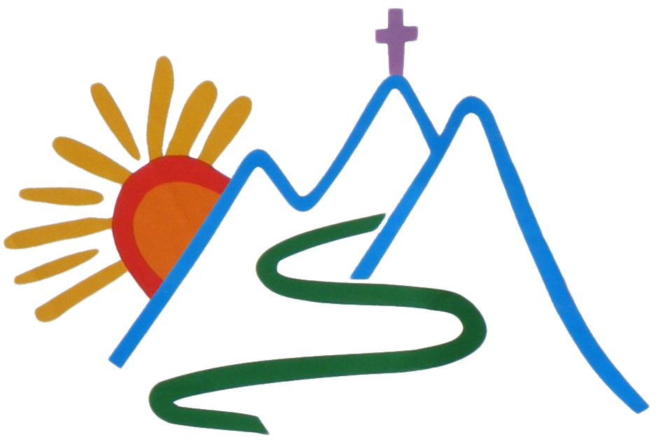 Ariège Catholique