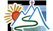 Diocèse de Pamiers, Couserans et Mirepoix