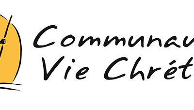CVX – Communauté de Vie Chrétienne – en Ariège